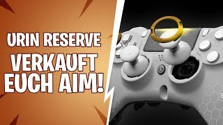Buy Better Aim in Fortnite - Ruin Reserve | #Ehregenommen