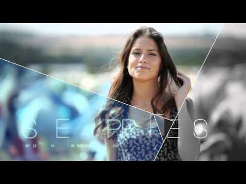 Pixel Film Studios - Fashion: Lines - Fashion Slideshow Package - Final Cut Pro X FCPX