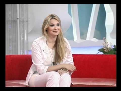 wilhelmina plus size model katya zharkova and russian tv star