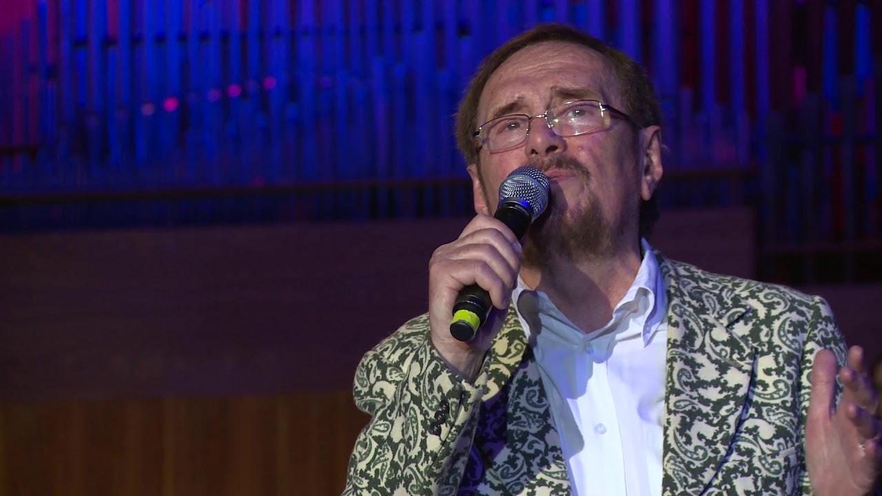 Boris Babarović i prijatelji - Mnogo značiš za moj život, draga (live)