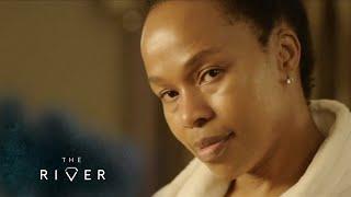 Lindiwe Seduces Zweli – The River | 1 Magic