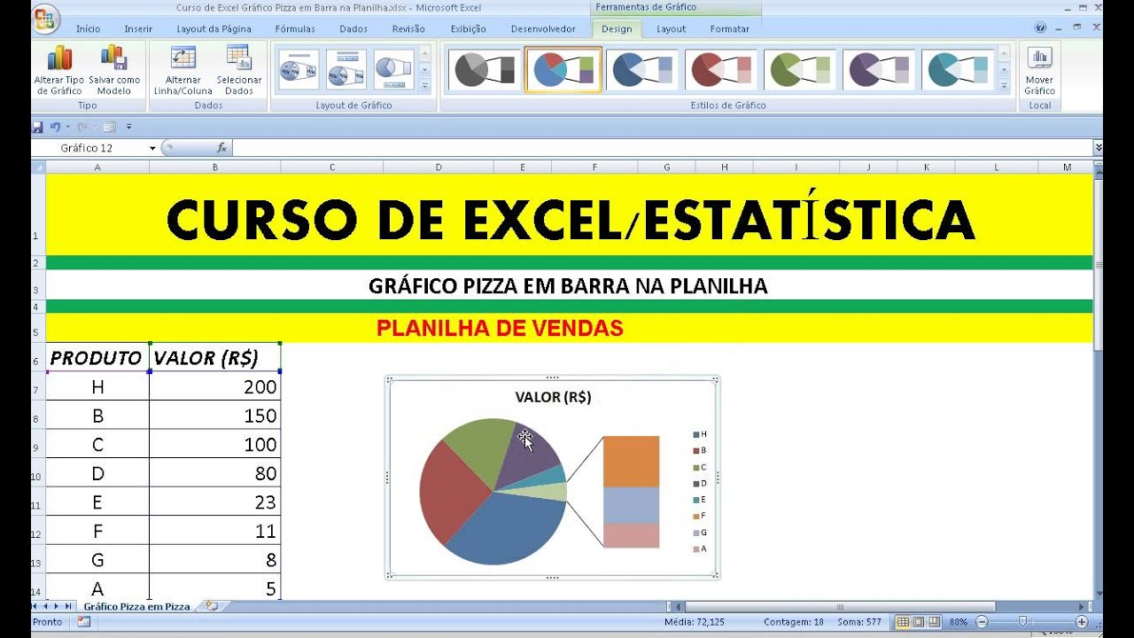 how to find circular reference excel 2013
