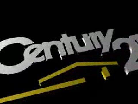 century21 logo youtube