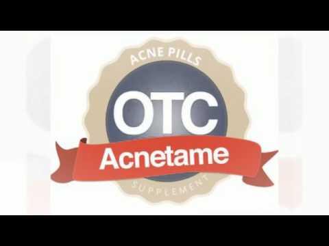 Non Prescription Acne Treatment