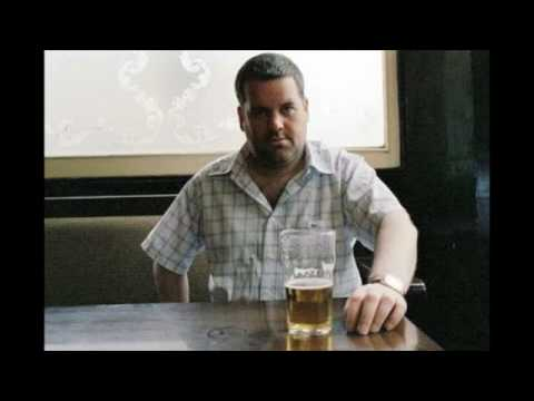 CHRIS MOYLES SONG LORRY WINDOWS 8 X64 TREIBER