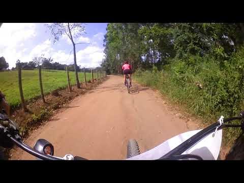 pedal,-pink,-mtb,-pouso-alegre,-mg,-100-bikers-,-dia-internacional-da-mulher,-71