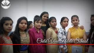Rangilo maro Dholna Group dance _ Choreography by __S S dance city Crew __Chanchal Micheal