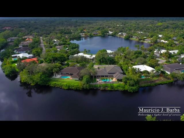 Hammock Oaks - Coral Gables