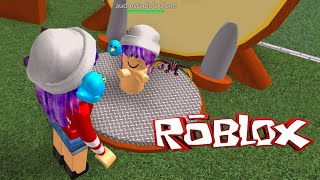 ROBLOX CLONE TYCOON 2 | BABY AUDREY | FACECAM | RADIOJH GAMES
