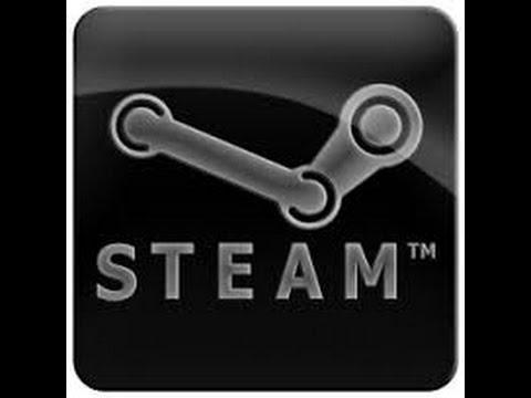 Купить Steam случайные ключи активации