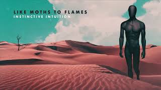 Play Instinctive Intuition