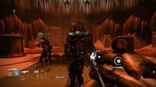 Kings Fall Hard - Soldiers of darkness PL z 2 początkującymi
