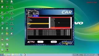 How to install KTAG 7.020 V2.23 ECU Chip Tuning? thumbnail