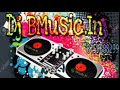 CHATETA RAGRE DELA RE - Dj Rb Production(DjBMusic.In).mp3