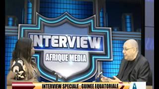 guinee equatoriale elections 2016 complot contre la democratie