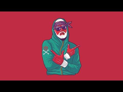 """Boss Up"" – Rap Freestyle Type Beat | Hard Underground Boom Bap Type Beat | Anabolic Beatz"