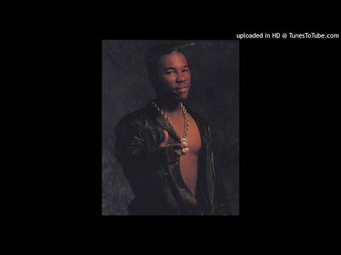 Fast Eddie - Live @ WBMX Chicago 1987