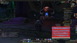 Гайд Фрост ДК вов 8.1 (БЫСТРЫЙ) Или как быть МАШИНОЙ ДЛЯ УБИЙСТВА! World of Warcraft BFA 8.1