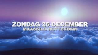 LOVE GENERATION zondag 26 december 2010