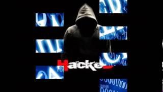 взлом различных акаунтов!! вот ссылка на бесплатную программу!!(это видео было показано для взлома:http://yadi.sk/d/SvTaCGR57BtsE., 2013-07-25T01:39:23.000Z)