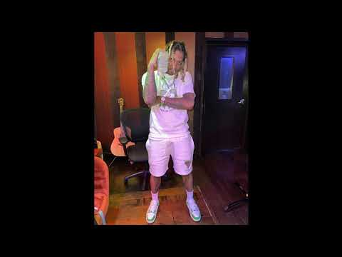 [FREE] Lil Durk Type Beat 2021 'The Money Calling'