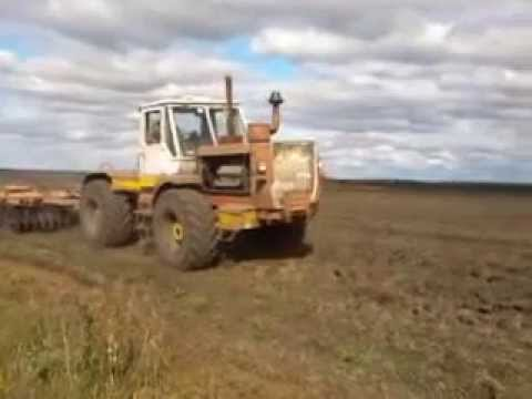 Цены спецтехника сельхозтехника на rst это каталог цен на б. У автомобили спецтехника сельхозтехника которые продаются в украине. Не зона ато украина борона дисковая в отл сост в работе не была захват 2. Продам спецтехника сельхозтехника плуг плн 3-35 с углоснимами.