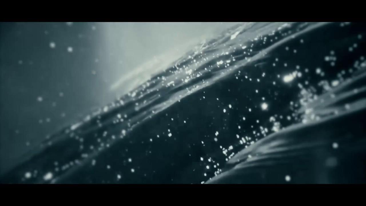 ODESZA - Falls (feat. Sasha Sloan) (Music Video)