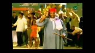 Miami Band Maleksh Da'awa Biha فرقة ميامى  - ملكش دعوة بيها