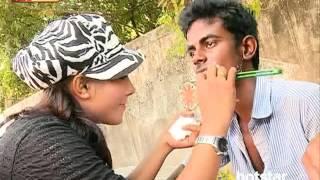 Ayudha Pooja Special - Vettaiyadu Vilayadu - Promo