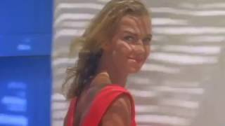 Chris Rea - On the Beach (Official Music Video)