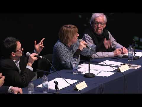 Conférence-débat - Le Traité de Paris de 1763 : la fin de la Nouvelle-France / Troisième partie