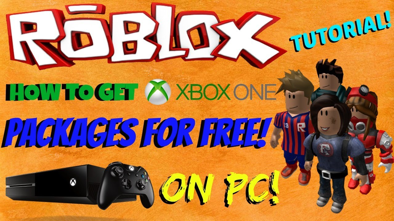 Roblox Packages Free | StrucidCodes.com