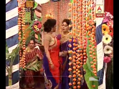 hay ma noy bouma: shooting set of bakul katha