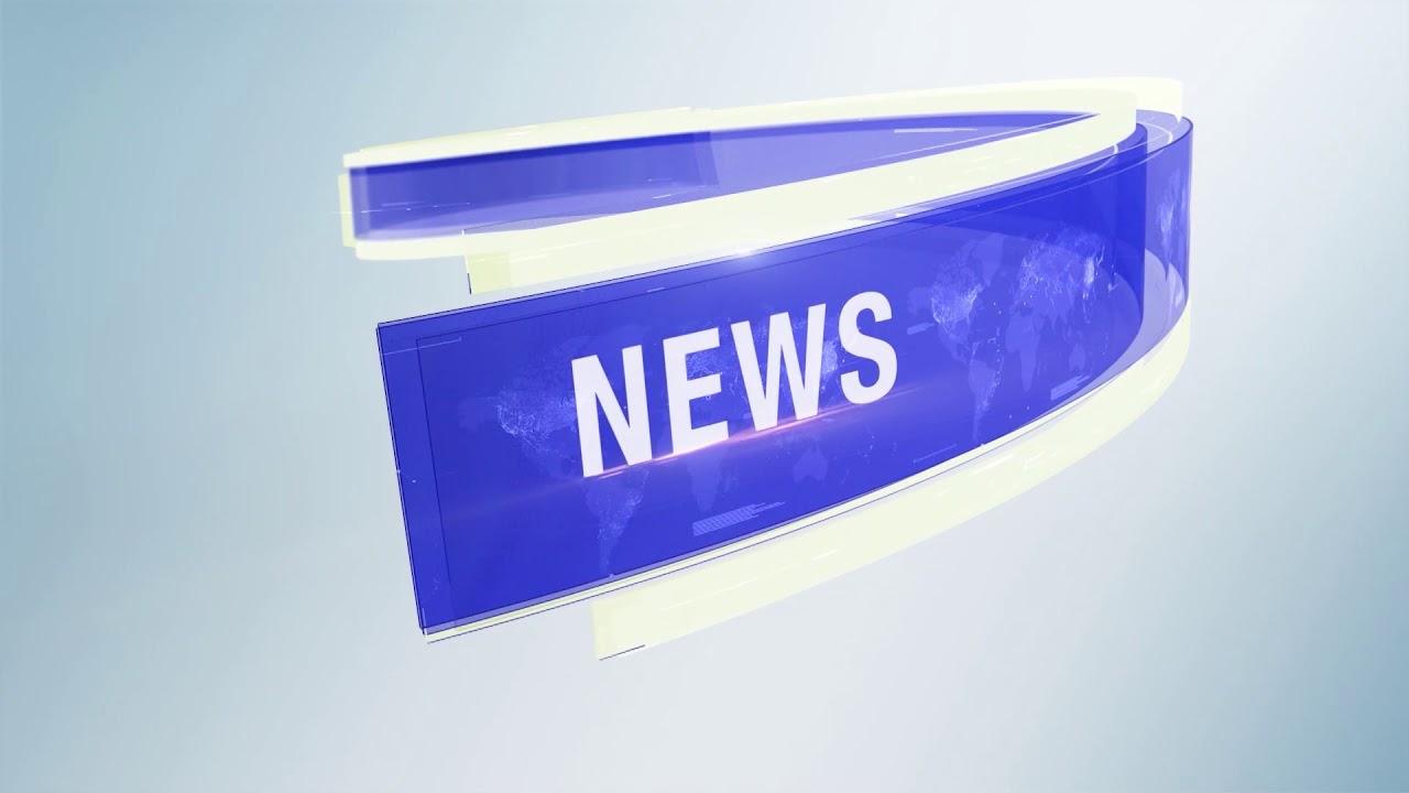 Teaser Tranche Info ETV News
