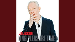 King Pleasure Time [John Morales Uptown Express Edit Mix]