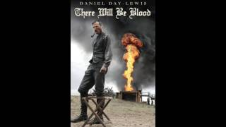 Baixar There Will be Blood - Full OST / soundtrack - (HQ)