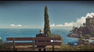 Hitman 2016 Psycho Stealth Kills 3 (Ep.2/Sapienza)1080p60Fps