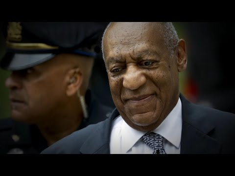 Bill Cosby Trial: Jury Cannot Reach a Unanimous Decision Asks to Rehear Testimony