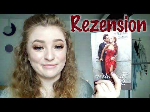 Crome YouTube Hörbuch Trailer auf Deutsch
