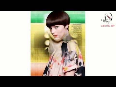 short-hair-cuts-2015-(hair-styles-for-women)