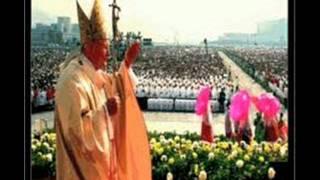 Repeat youtube video EL SINIESTRO ORIGEN DE LA IGLESIA CATOLICA.