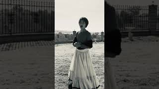 Susan B. Anthony Video