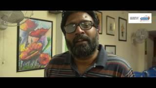 """Madurai is an addiction"" says Director Ram"