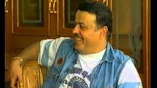 Kamil Asmar: Elie Ayoub interview prank