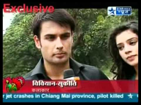 SBS 18th October 2010 - Pyaar Kii Ye Ek Kahaani segment (DL link)