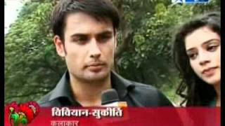 SBS 18th October 2010 - Pyaar Kii Ye Ek Kahaani segment (DL link)