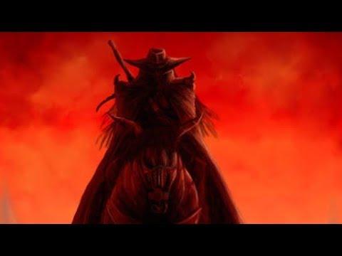 Download 「AMV」 Vampire Hunter D Iron Legendado「PT BR」
