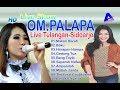 Full Album-ompalapa Lawas 2002 Live Tulangan Sidoarjo