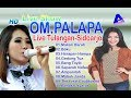 Full Album Om Palapa Lawas 2002 Live Tulangan Sidoarjo