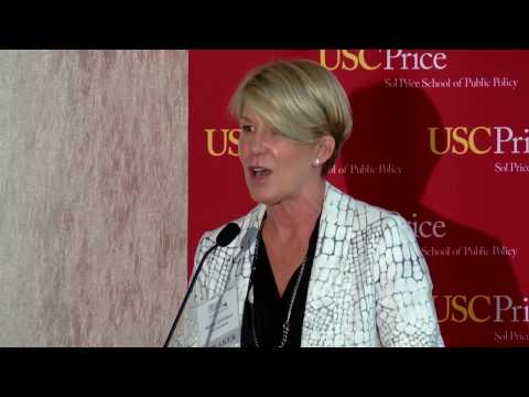 Industry in Transition: Changes in Aerospace & Defense - Panel 4: Aerospace Supply Chain